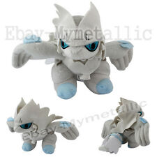 "Pokemon Reshiram 6.3"" / 16cm Plush Stuffed Doll Toy S #643"