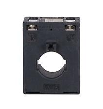 PAN PSA313 Transformer Stromwandler