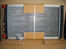 AUDI A4 / A6 / VW PASSAT / SKODA SUPERB RADIATOR