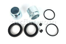 Fiat 850 Sport Spider Coupe Brake Caliper Repair Kit