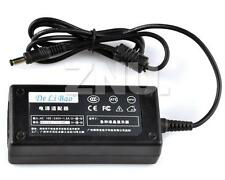 12V 4A 48W AC DC Power Supply AC Adapter Charger For LCD Monitor Screen