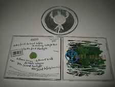 DEEP FOREST/DEEP FOREST(DANCE POOL/DAN 47 19 76 2)CD ALBUM