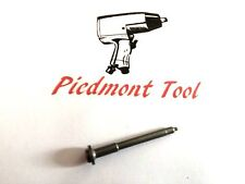 P054177 Chicago Pneumatic Replacement Carbide-Tip Stylus For CP9361 P054177