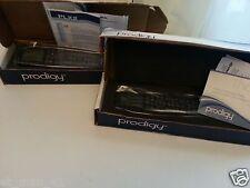 CRESTRON PRODIGY PLX2 PLX-2 P-LX-2 Handheld Remote NEW