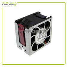 394035-001 HP 60mm Cooling Fan For DL380 G5 DL320s