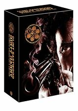Dirty Harry Complete Special Edition Collection Brand New DVD