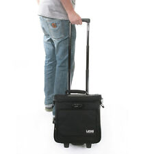 UDG TROLLEY TO GO BLACK BLACK