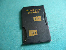 8GB MEMORY PRO DUO STICK MICRO CARD MS For PSP 3000 DSC-T77 TX9 TX1