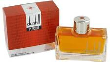 Dunhill Pursuit By Alfred Dunhill For Men- 2.5oz/75ml- Edt/Spr-Brand New In Box