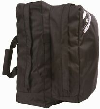 ~~SQ1 Gear Bag~~
