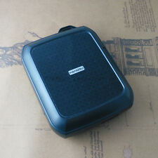 Rugged Case For WD Western Digital My Passport Elements Portable Hard Drive NEW