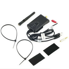Wifi Transmitter wireless 30fps realtime video for Smart Phone CCTV FPV System