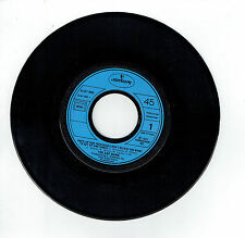 """THE GAP BAND 45T Disque SP 7"""" OOPS UP SIDE YOUR HEAD - THE BOYS ARE BACK IN TOWN"""