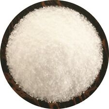 Kosher Flake Salt 16 oz One Pound Atlantic Spice Company