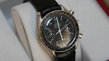 Omega Speedmaster Reduced 3510.50 Automatic with Box & Papers