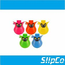 [x12 Duck Whistle] Kids Boys Girls Pinata Toy Loot/Party Bag Fillers Wedding/Kid