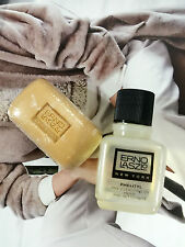 Erno Laszlo  Phelityl Savon Purifant Cleansing Bar  & Oil Samples