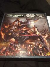 40K Tyranid Battleforce Boxed ESERCITO