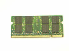 2X 1GB DDR2 Memory PC2-5300S 667MHZ 200PIN for MacBook A1181 2006 2007 2008 2009