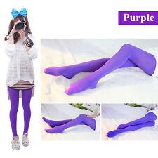 Women Pantyhose Nylon Tights Soft Velvet Stockings Seamless Pantyhose
