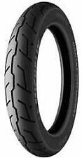 Michelin Scorcher Front 80/90-21 31 Motorcycle Tire - 86129 0307-0067 87-9435