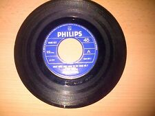 The New Seekers - What Have They Done To My Song Ma ? - Vinyl Single