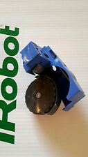 iRobot Roomba Right Wheel Module 500 600 700 800 series