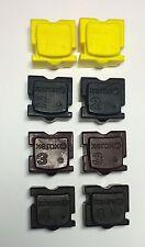 108R00966 - Xerox ColorQube 8570/8870  Free stick color