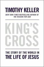 Jesus the King: Understanding the Life and Death of the Son of God {BRAND NEW}**