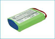 Premium Battery for Dogtra Transmitter 2500T, Transmitter 3500T, Transmitter 250