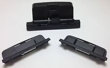 SIRIUSXM Vehicle Cradle SXVD1A Roady XT Dock only NEW OEM
