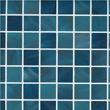 Teal Tile Wallpaper Designs Self Adhesive Wallcovering Pattern Home Depot Ideas