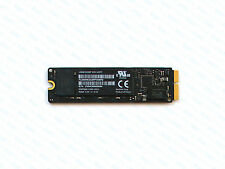 Apple 128GB Flash SSD SDNEP 655-1837 for Mac Pro/iMac/MacBook Pro/Air