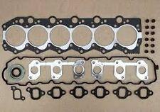 VRS,CYLINDER HEAD GASKET SET/KIT-TOYOTA LANDCRUISER HDJ80 1HDT 4.2L TURBO DIESEL
