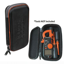 Klein Tools Tradesman Pro Organizer Hard Case - Large 5189