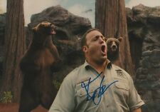 Kevin James Autogramm signed 20x30 cm Bild