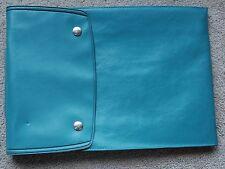Tektronix Oscilloscope storage pouch Bag 22xx Series, Fit 2230 2235 2215 2213