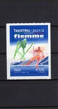 Italia 2013 Campionati del mondo di sci nordico