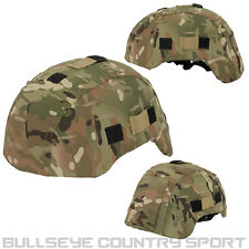 Emerson Em1811 Fast Mich 2001 Helmet Cover Atp Multicam Style