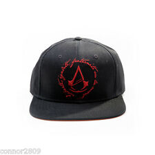 ASSASSIN's Creed Unity CAPPELLINO