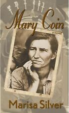Mary Coin (Thorndike Core)