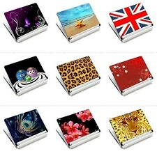 "10"" 10.1"" Laptop Sticker Skin Protector Decal For Asus EEE Pad/ Acer Aspire One"