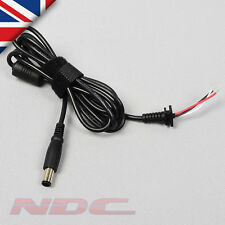 Laptop AC/DC Adapter/Charger Repair Cable Tip-Dell PA-10/PA-12/PA-13/PA-15 7.4mm