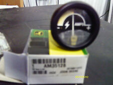 JOHN DEERE AM METER, AMP GAUGE 210 212 214 216 300 317 400 NEW PARTS