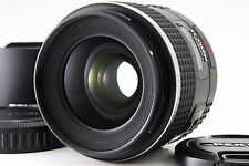[Mint+] PENTAX D FA  645 55mm f/2.8 IF SDM AW For 645N 645D 645Z from JP 28480