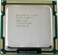 Intel Core i7-875K 8M Cache 2.93GHZ LGA1156 95W Processor CPU