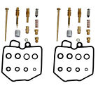 82-83 HONDA CB450T CARB REPAIR KIT 2 REPAIR KITS INCLUDE CI-CB450TCR