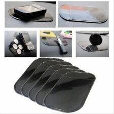 ANTI GRIP & SLIP STICKY PAD FOR IN CAR OR ANYWHERE 5 6S BLACKBERRY HOLDER