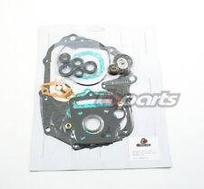 HONDA COMPLETE TOP BOTTOM HEAD GASKET SEAL KIT SET FOR ALL 70's CT70 C70