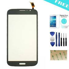For Samsung Galaxy Mega 5.8 I9152 Touch Screen Digitizer Glass Panel Lens Black